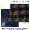 P10 Outdoor DIP RGB LED Display Modules Price (熱い販売)