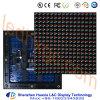 P10 prix extérieur de modules d'affichage à LED de l'IMMERSION RVB (Vente chaude)