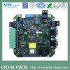 携帯電話のプリント基板の適用範囲が広いプリント基板DMXのサーキット・ボード