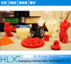 Hlx는 조형 사용법을%s 가진 금속 3D 인쇄 기계 기계를 디자인한다