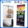 Roll di lusso su Stand Aluminum Pull up Banner Stand (LT-0R)