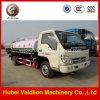 5000L Forland 4X2 Water Tank Truck