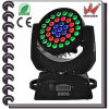 LED 37PCS*12W 4in1 Moving Ehad Wash Light