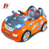 RC elettrico Kids Ride su Car con il MP3