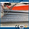 Tubulação de aço sem emenda laminada a alta temperatura de Sch40 API5l sem soldado