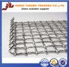 직류 전기를 통한 Square Wire Mesh 4X4 Square Wire Mesh Fence