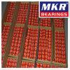 Rodamientos/Dragend Lager SKF/NSK/Koyo/Timken/het Lager van China
