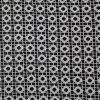 De concurrerende Stof van het Kant van de Polyester van de Prijs Chemische