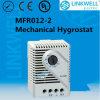 Hygrostat mécanique de petite taille pour armoire électrique (MFR012-2)