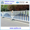 Sale quente Outdoor Powder Coating para Guardrail