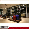 전시실 Shopping Mall를 위한 수화물 Shop Interior Design