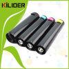 Tonalizador de Phaser 7760 do consumidor da impressora das peças sobresselentes dos produtos novos