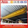중국은 제조자, 두 배 대들보 천장 기중기를 20 톤 Cranes