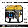 Diesel Generator (3500LH)