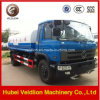 Dongfeng 12m3/12000L/12000liters/12cbm 4X2 Water Bowser