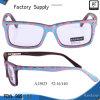 Handmade variopinto alla moda Glasses per Reading (A15023)