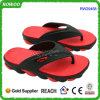 Сандалии спорта людей тапочки ЕВА нового способа изготовленный на заказ (RW29458)