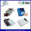 Un prix bien meilleur Em4100/Em4102 Smart Card