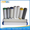 Chiro Inline Filter per Water Purifier