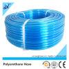Tuyau à haute pression de polyuréthane de résistance à hautes températures