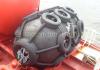 ISO Guaranteed Floating Pneumatic Rubber Fender voor Dock aan Ship en Ship - - schip