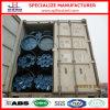 ASTM A53 Gr. B 냉각 압연 이음새가 없는 강철 관