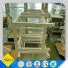 Produto de dobra de Cudtomize da fabricação do metal de folha