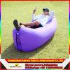 ほとんどの普及したシートのタイプ豆袋の空気ソファーのキャンプ休日のプールの膨脹可能な寝袋