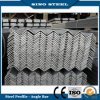 3m-12m ASTM Q345b Equal/Unequal Angle Bar