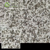 La Cina Good Price White/Grey Series G6439 Granite Polished Tile per Floor/Wall Cladding