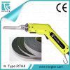 Tagliatrice elettrotecnica della gomma piuma della tagliatrice ENV della spugna della tagliatrice della gomma piuma del CE ENV