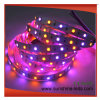 Tira de Waterproof/Flexible/RGB/Epistar/Brightness 3528 LED