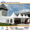 백색 Gazebo Tent, Sale를 위한 10m Gazebo Tent