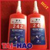 Th242 Lijm van de Weerstand van Lockers&Sealant van de Draad de Chemische