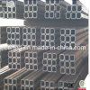 Q195~Q235 Hollow Section Weld Rectangular Tube and Pipe