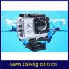 170 volle HD Tätigkeits-Kamera Gradweitwinkeldes underwater-1080