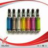2014 el mejor vaporizador electrónico popular del tubo DCT3.5 Clearomizer