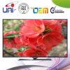 Qualité des images 3D 55 '' e-DEL TV de 2015 Uni/OEM High