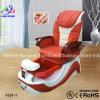 Ganascia di massaggio della STAZIONE TERMALE del piede di Pedicure (S123-7)