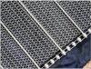 Misturador do misturador concreto da correia Jss500 da espiral do gêmeo da fábrica de China da alta qualidade com oferta do competidor