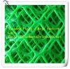 HDPE высокого качества прессовал пластичная сетка