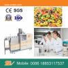 Neues Codition Cer-voller automatischer Laborzwilling-Standardschraubenzieher