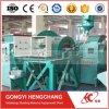 Concentratore centrifugo della strumentazione minerale di Sepration per i concentrati dell'oro