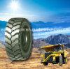 Hilo industrieller Gabelstapler-Muster-Reifen