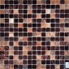 Мозаика Tile для Resin Design (DHJ2001)