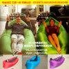 Saco de dormir al aire libre impermeable de la venta al por mayor del nuevo producto 2016, lugar frecuentada ligera Kaisr de relleno rápido de Lamzac del saco de dormir