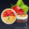 Morango Flavor Fruit Shisha com Vivid Flavor.
