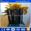 SAE100r9 R12 hydraulischer Schlauch für landwirtschaftliche Maschinerie