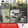 工場価格のオリーブ油の出版物の機械装置