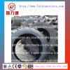 Traktor-Gummireifen-landwirtschaftlicher Gummireifen R-1 (12.4-20 12.4-28 12.4-32)